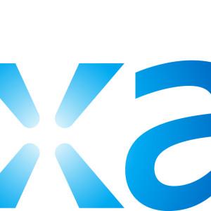 Baxter mění název na Baxalta