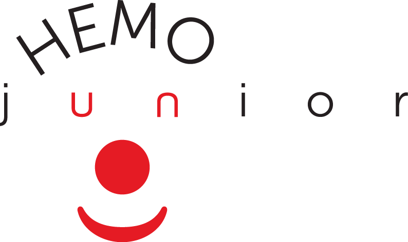 Hemojunior.cz