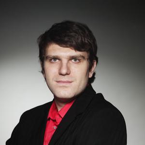 Michael Bereň