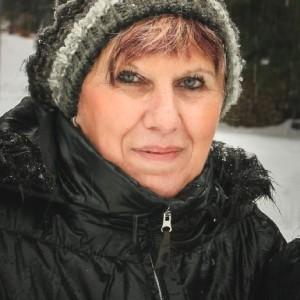 Silvie Bereňová