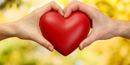 Kampaň Srdce a krev. Zapojil se i Hemojunior