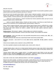 Pozvánka Drhleny-page-001