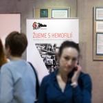 hemofilici_uv_fin_im_xTkA0