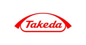 LogoTakeda_Rd