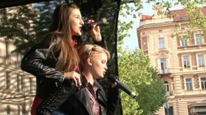 pochod-2014_54