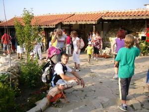 bulharsko2009-22