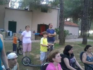 chorvatsko2013-04