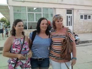 chorvatsko2013-05