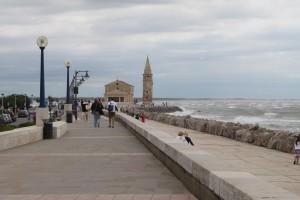 italie2011-08