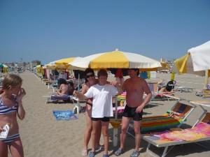 italie2011-22