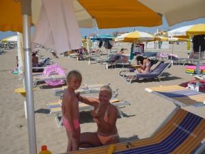italie2011-23
