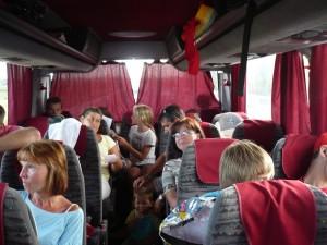 italie2011-25